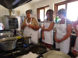 cookery-classes-&-courses-for-beginners