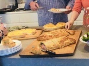 pastry-masterclass